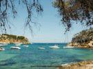 Günstig im Sommer nach Mallorca reisen?