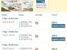 Spanien Mallorca: 1 Woche AI Club Calimera Es Talaial ab 298 €