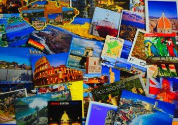 Im Hotel vergessen – TOP 10 Liste der Dinge im Sommer