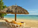 Karibik in den Herbstferien – günstig mit der Familie in Urlaub