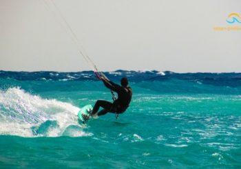 Kanaren: Kitesurfen auf Fuerteventura – Wandern auf Gran Canaria -Radfahren auf Teneriffa