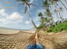 Noch Resturlaub übrig? Urlaub in Tunesien, Kanaren, Ägypten, Thailand oder Karibik