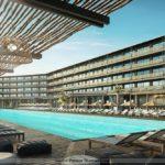 Cooks Club Sunny Beach - Bulgarien Sonnenstrand