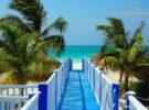 aktueller Newsletter: Karibik – Dominikanische Republik & Kuba