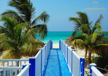 aktueller Newsletter: Karibik – Kuba, Jamaica, Dominikansiche Republik