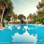 Sentido Mar Blau in Cala Millor - www.reisen-preiswert.de
