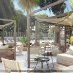 Urlaub auf Mallorca im Cook`s Club Palma Beach