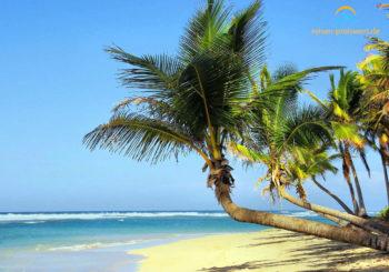 Mehr Urlaub für weniger Geld – Kuba Cayo Santa Maria