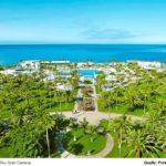 Hotel Riu Gran Canaria - Kanaren