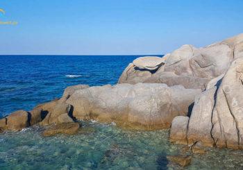 Griechenland Urlaub – Tipps für Kreta, Kos – schöne Strände