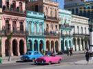 500 Jahre Havanna – Geburtstag auf Kuba